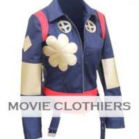 katana_jacket[