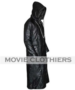kingdom hearts organization 13 coat buy