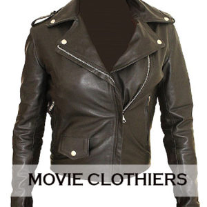 leather_icon_jacket
