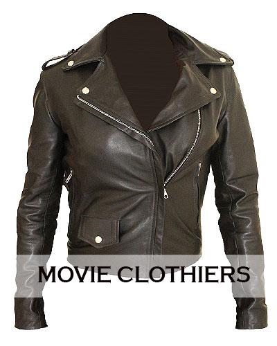 leather_icon_jacket