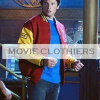 leather_superman_jackets