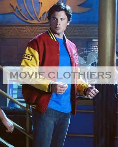 leather_superman_jackets