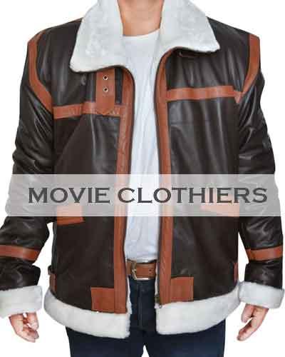 leon_kennedy_jacket