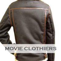 leon_resident_evil_4_jacket