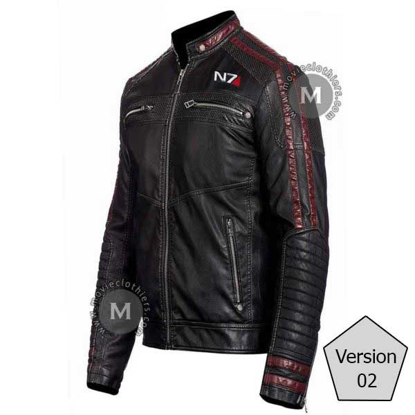 mass-effect-jacket costume