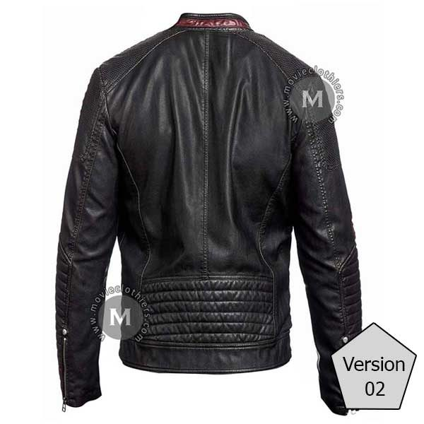 mass-effect-n7-motorcycle-jacket