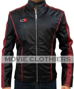 mass_effect_leather_jacket