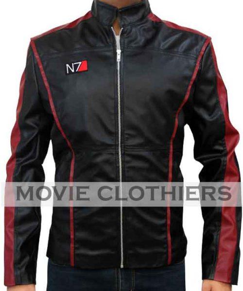 mass_effect_leather_jacket