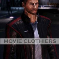 mass_effect_n7_jacket_cosplay