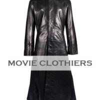 matrix_leather_trench_coat