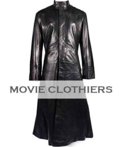 matrix_leather_trench_coat