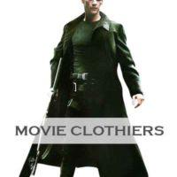 matrix_trench_coat
