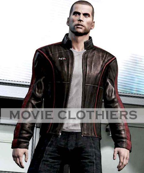 motorcycle_mass_effect_jacket