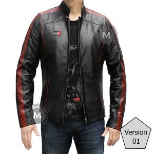 n7-leather-jacket