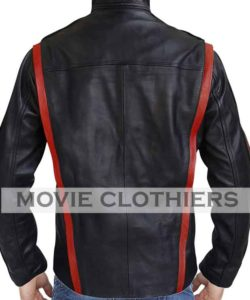 n7_leather_jacket_mass_effect_leather_jacket