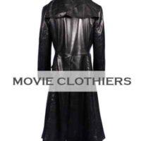 neo_trench_coat