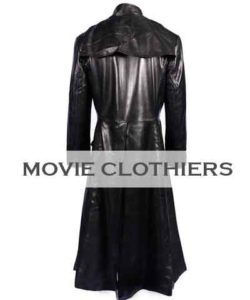 neo_trench_coat