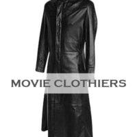 neo_trench_coats