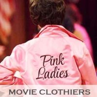 pink_ladies_jacket