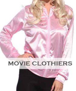 pink_lady_jacket