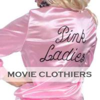 pink_lady_jacket_costumes