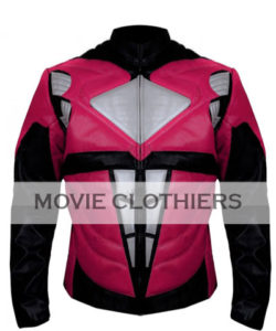 power_ranger_clothing_for_adults