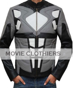 power_rangers_jacket