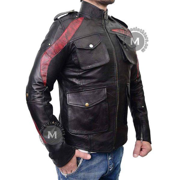 prototype 2 jacket for sale