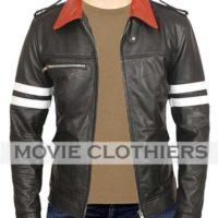 prototype alex mercer jacket for sale