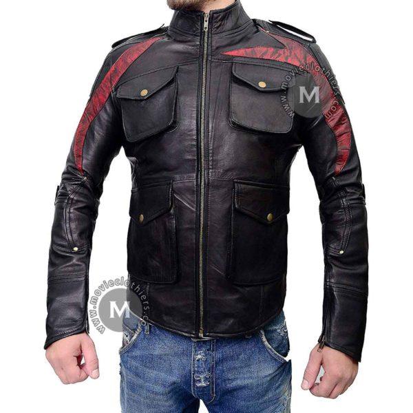 prototype james heller jacket