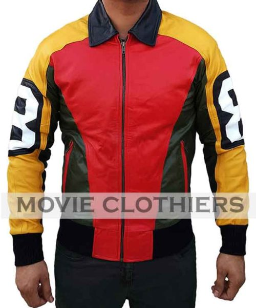 puddy_8_ball_jacket_for_sale