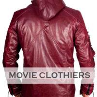 red_arrow_jacket[