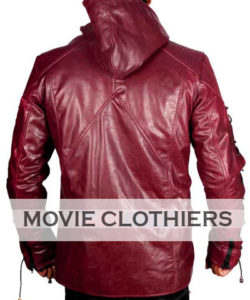 red_arrow_jacket[