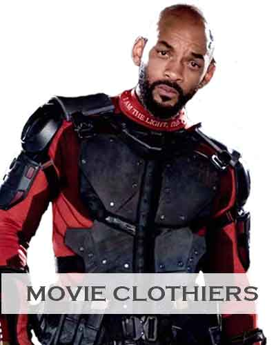 red_deadshot_jacket