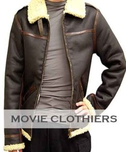 resident_evil_4_leon_jacket