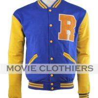 riverdale jacket for sale