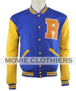 riverdale jacket for sale