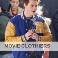 riverdale_varsity_jacket