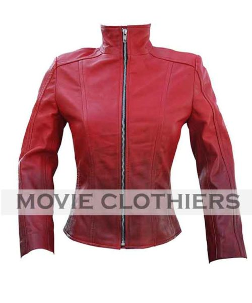 scarlet witch jacket costme for sale