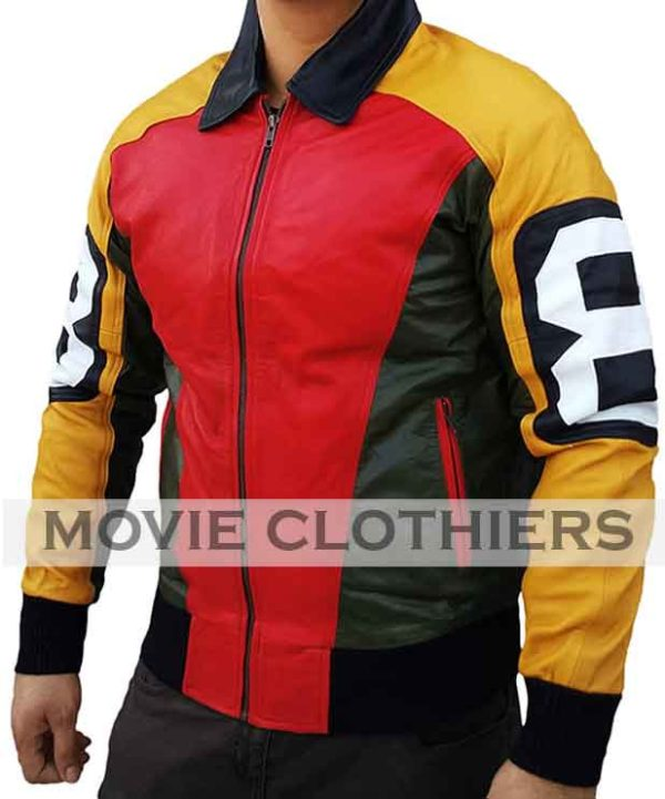 seinfeld_puddy_8_ball_jacket_for_sale