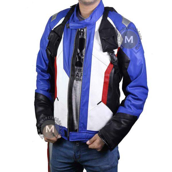solider-76-jacket