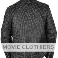 spiderman_venom_costume_jacket