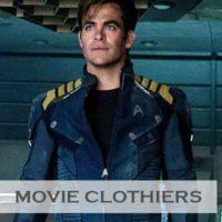star_trek_beyond_leather_jacket