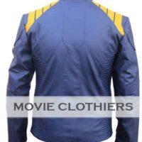 star_trek_captain's_jacket