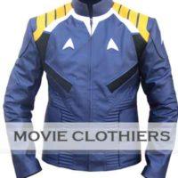 star_trek_kirk_leather_jacket