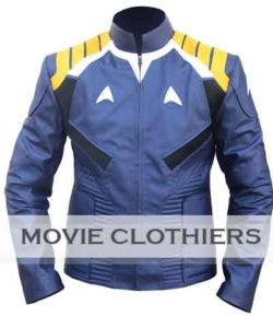 star_trek_kirk_leather_jacket