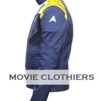 star_trek_leather_jackets