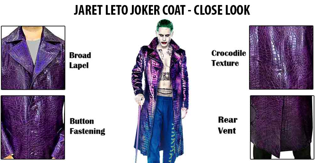 suicide-squad-joker-trench-coat