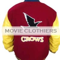 superman_jacket