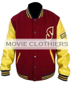 superman_leather_jacket